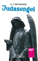 H. T. Riethausen: Judasengel