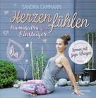 Sandra Cammann: Herzen fühlen