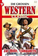 John Gray: Die großen Western Classic 52 – Western