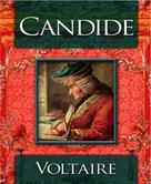 By Voltaire: Candide