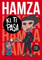 Hamza: KiTiPasa