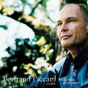 Bertrand Piccard erzählt