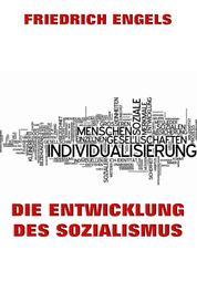 Die Entwicklung des Sozialismus