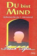 Frank Alper: Du bist Mind ★★★★★