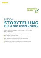 Nicole Basel: Storytelling für kleine Unternehmen