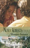 Nora Roberts: Desejos secretos