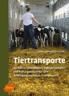 Robert Gayer: Tiertransporte
