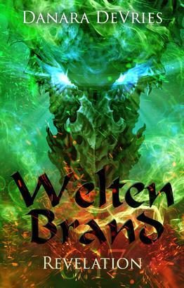 Weltenbrand: Revelation