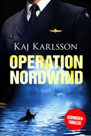 Kaj Karlsson: Operation Nordwind