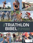 Manuela Dierkes: Die Triathlonbibel ★★★