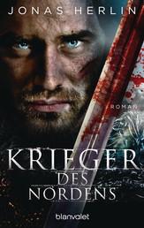 Krieger des Nordens - Roman