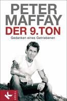 Peter Maffay: Der neunte Ton ★★★★★