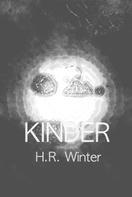 Harald Winter: Kinder