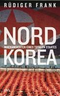Rüdiger Frank: Nordkorea ★★★★