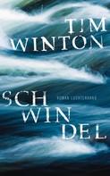 Tim Winton: Schwindel ★★★★