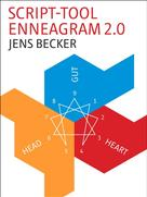 Jens Becker: Script-Tool