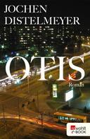 Jochen Distelmeyer: Otis ★★★★★