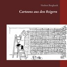 Norbert Burghardt: Cartoons aus den 8zigern ★★★★★