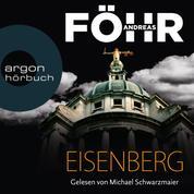 Eisenberg (Ungekürzte Lesung)