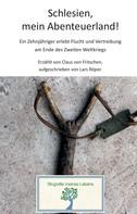 Lars Röper: Schlesien, mein Abenteuerland! ★★★★★