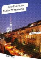 Knut Elstermann: Meine Winsstraße ★★★★