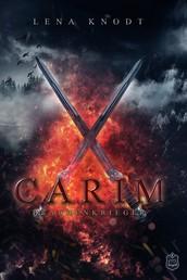 Carim - Drachenkrieger