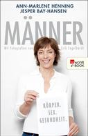 Ann-Marlene Henning: Männer ★★★★