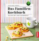Svetlana Hartig: Das Familien-Kochbuch ★★★