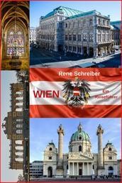 Wien: Ein Reiseführer