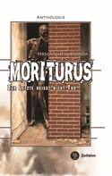 Alisha Bionda: Moriturus
