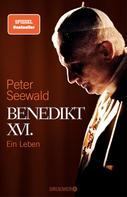 Peter Seewald: Benedikt XVI. ★★★★★