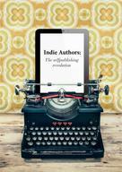 Javier Celaya: Indie Authors