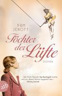 Pam Jenoff: Töchter der Lüfte ★★★★★