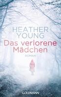 Heather Young: Das verlorene Mädchen ★★★★