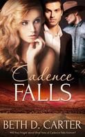 Beth D. Carter: Cadence Falls