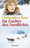 Christopher Ross: Im Zauber des Nordlichts ★★★★