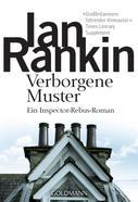 Ian Rankin: Verborgene Muster - Inspector Rebus 1 ★★★★★