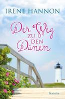 Irene Hannon: Der Weg zu den Dünen ★★★★