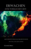Veerendra H. Bühner: Erwachen zum wirklichen Sein