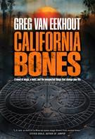 Greg van Eekhout: California Bones ★★★★
