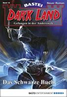 Rafael Marques: Dark Land - Folge 019