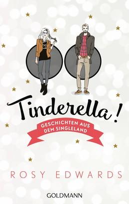 Tinderella