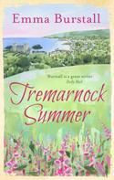 Emma Burstall: Tremarnock Summer ★★★
