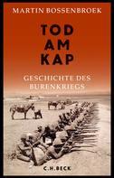 Martin Bossenbroek: Tod am Kap ★★★★