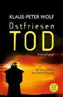 Klaus-Peter Wolf: Ostfriesentod ★★★★