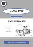 : Zigeunerwagen