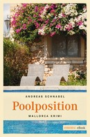 Andreas Schnabel: Poolposition ★★★★