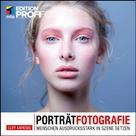 Cliff Kapatais: Porträtfotografie