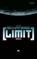 Frank Schätzing: Limit ★★★★