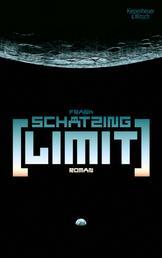 Limit - Roman